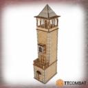 TTCombat CrisostomoTower 02