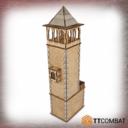 TTCombat CrisostomoTower 03