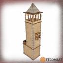 TTCombat CrisostomoTower 04