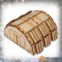 TTCombat FortifiedBunker 02