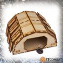 TTCombat FortifiedBunker 03