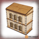 TTCombat Francesca 02