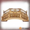 TTCombat Rbridge 02