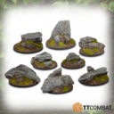 TTCombat Rocks 01