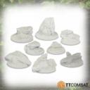 TTCombat Rocks 02