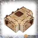 TTCombat Tjunction 01