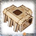 TTCombat Tjunction 03