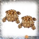 TTCombat TurretPlatform 01