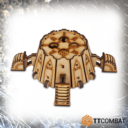 TTCombat TurretPlatform 02