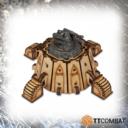 TTCombat TurretPlatform 03