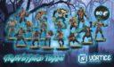 Vórtice Miniatures Oyxlkrox Ancestors Kickstarter 28