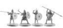 V&V Miniatures Slavic Warriors 1