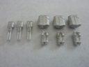 Vanguard Miniatures Neuheiten 04