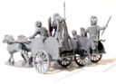Victrix Celtic Chariots10