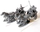 Victrix Celtic Chariots5