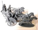 Victrix Celtic Chariots7