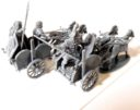 Victrix Celtic Chariots9
