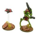 Warlord Antares AskarCommand 02