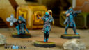 Infinity The Game Wargame Cb INF Pano Zulucobra02
