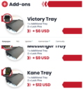 AC A Case Hybrid Kickstarter 11