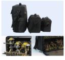 AC A Case Hybrid Kickstarter 4