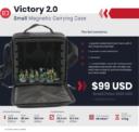 AC A Case Hybrid Kickstarter 5