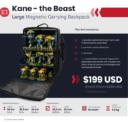 AC A Case Hybrid Kickstarter 7