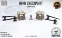 AW Checkpoint