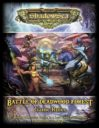 AntiMatter Two Player Starter Sets For DeepWars And ShadowSea Cover Preview 2
