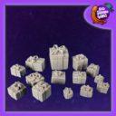 BSG Gifts