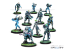 CB INF Spiral Corps Army Pack 01