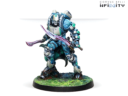 CB INF Spiral Corps Army Pack 02