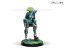 CB INF Spiral Corps Army Pack 03