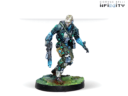 CB INF Spiral Corps Army Pack 04
