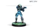 CB INF Spiral Corps Army Pack 06