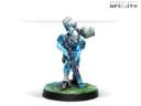 CB INF Spiral Corps Army Pack 07