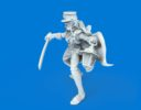 Durgin Paint Forge Neue Preview 02