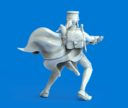 Durgin Paint Forge Neue Preview 03