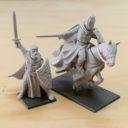 FF Fireforge Templar Grandmaster