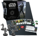 FFG Death Troopers2