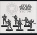 FFG Death Troopers4
