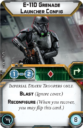 FFG Death Troopers6