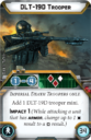 FFG Death Troopers8