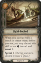 Fantasy Flight Games Preview Exploring In The Lord Of The Rings Journeys In Middle Earth 14