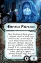 Fantasy Flight Games Star Wars Armada Super Star Destroyer Expansion 11