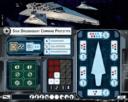 Fantasy Flight Games Star Wars Armada Super Star Destroyer Expansion 4