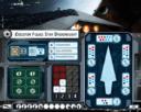 Fantasy Flight Games Star Wars Armada Super Star Destroyer Expansion 7