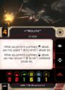 Fantasy Flight Games Star Wars X Wing ARC 170 Starfighter Expansion Pack 16
