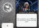 Fantasy Flight Games Star Wars X Wing ARC 170 Starfighter Expansion Pack 17