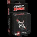 Fantasy Flight Games Star Wars X Wing ARC 170 Starfighter Expansion Pack 2